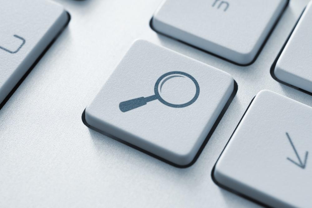 acesso à informação