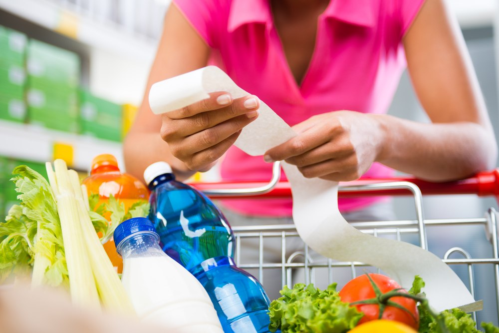 código defesa do consumidor